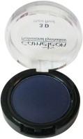 Cameleon Professional Eyeshadow 8 G (Dark Blue)