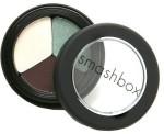 Smashbox Eye Shadows 607710610392