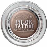 Maybelline Eye Shadows May8828