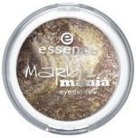 Essence Eye Shadows Essence Marble Mania Eyeshadow Let'S Get Twis 1.5 g