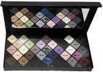 Smashbox Eye Shadows 35
