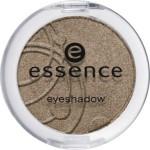 Essence Eye Shadows 35