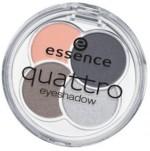 Essence Eye Shadows 02 42691