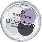 Essence Eye Shadows 5