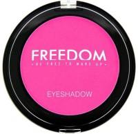 Freedom Mono Eyeshadow Brights 226 2 G (Brights 226)