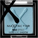 Max Factor Max Colour Effect Mono Eye Shadow 2 G - Aqua Marine
