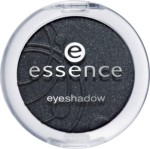 Essence Eye Shadows 16