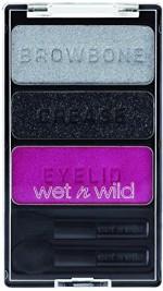 Wet 'n Wild Eye Shadows 336