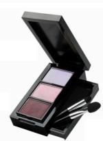 Oriflame Sweden Eye Shadows Oriflame Sweden Beauty Colour Pro Eye Trio 2.7 g
