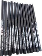ADS Eyebrow Pencils 12pcs