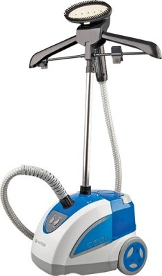 Vitek-VT-3703B-I-Upright-Fabric-Steamer