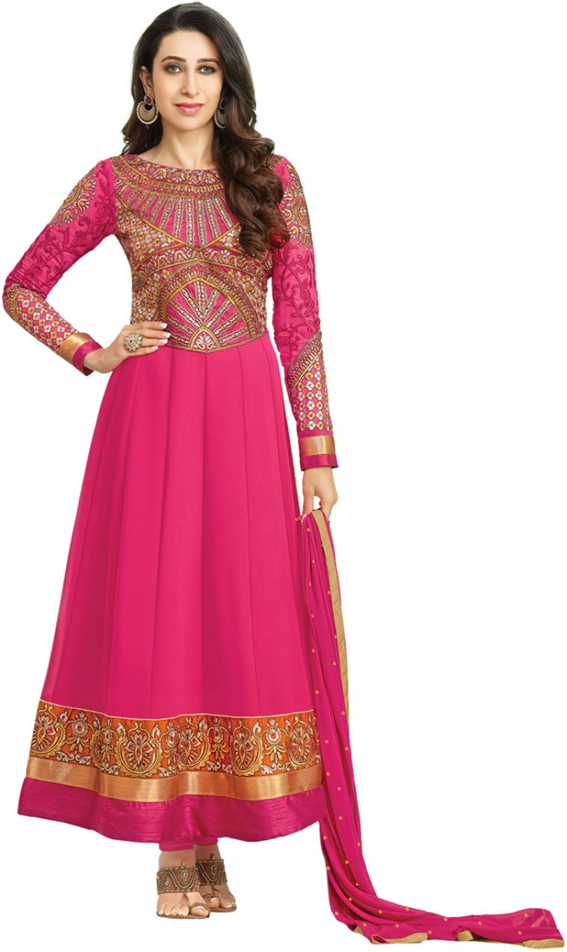Perfect Material Of D Cloth Is Damn Goodevrythng Is Prfctbt Found Slight Mistake In Itnet Is Opened Slightly From D Sewed Areawhich Is Nt A Big Dealoverall Classy Dress It Isloved It I Like The Dress So Much And Even Your Services You