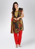 Aryahi Fabric Unstitched
