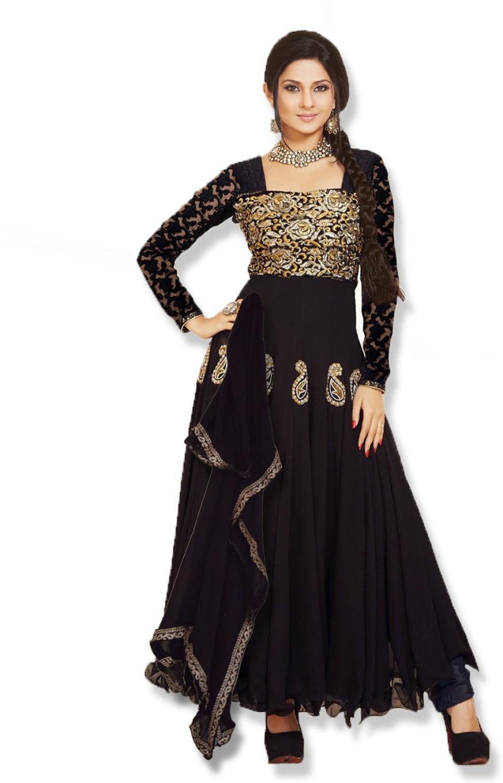 http://img5a.flixcart.com/image/fabric/n/k/4/kapk1069-fashion-attire-1100x1360-imaeytxnngfjxhuf.jpeg