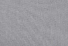 Arvind Cotton Self Design Shirt Fabric
