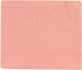 Sid Cotton Striped Shirt Fabric