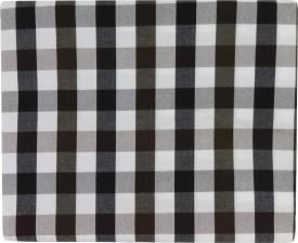 Sid Cotton Checkered Shirt Fabric