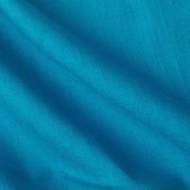 Lorenzini Cotton Solid Shirt Fabric