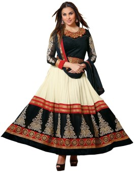online shopping for sarees and dresses on Pinterest | Dress
