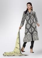 Hiba Viscose Fabric Unstitched