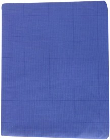 Siddharth Cotton Polyester Blend Checkered Trouser Fabric