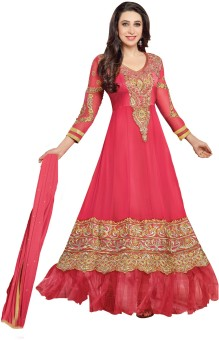 Latest Salwars Suits: Women Ethnic wear