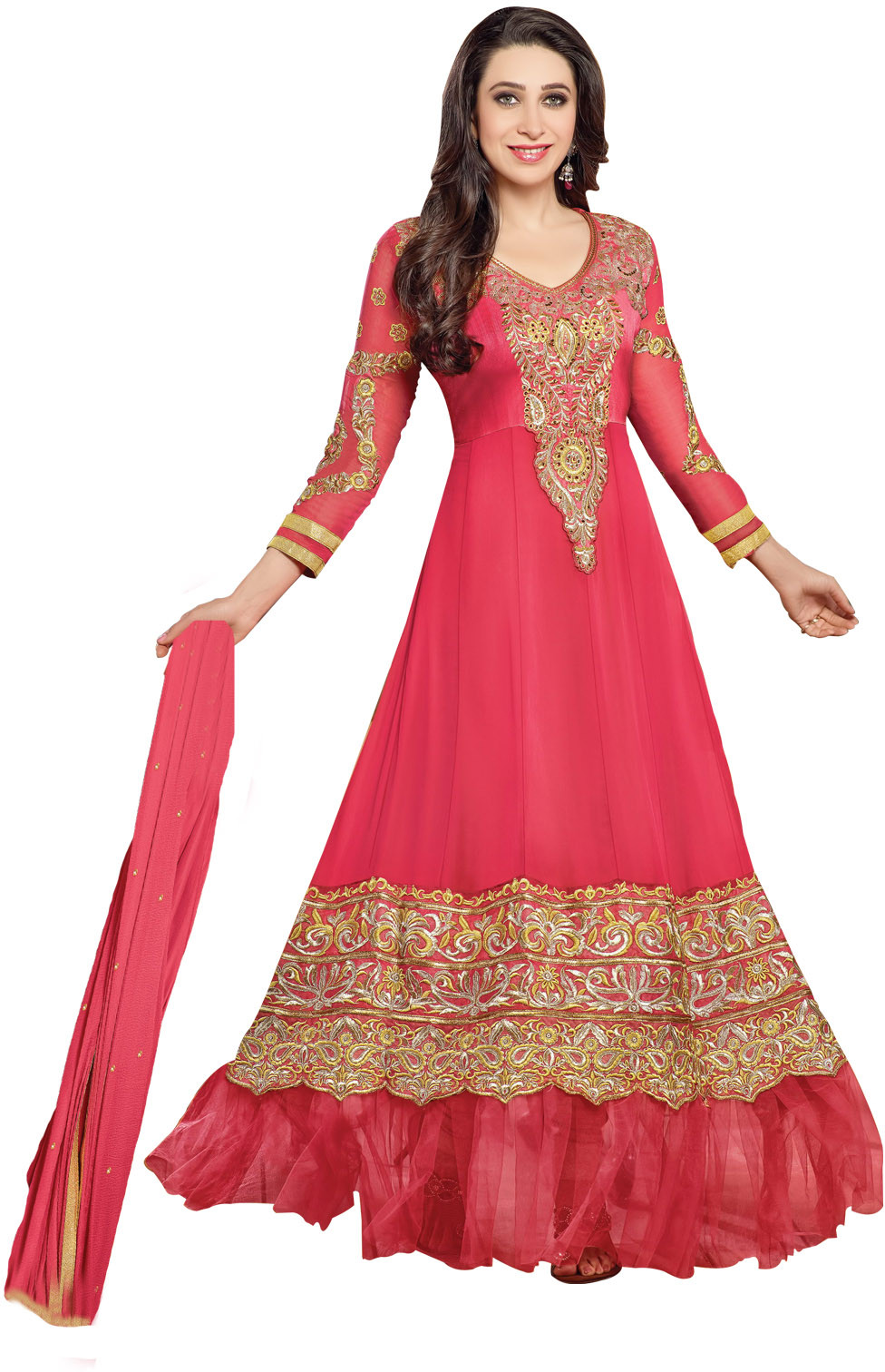 Awesome This Follows The Companys Recent Launch Of A Womens Ethnic Wear Label Divastri, Which Includes More Than 1,500 Styles Of Sarees, Lehenga Cholis, And Dress Material Divastri Is Part Of Flipkart Smartbuy, An Umbrella Brand Launched