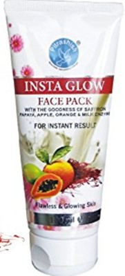 Pitrashish Face Packs Pitrashish INSTA GLOW