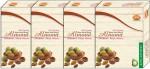 Khadi Face Packs Khadi Hill'S Queen Almond Face Pack