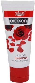 Nature's Essence Face Packs Nature's Essence Bridal Glow Pack