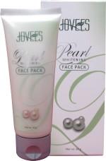 Jovees Face Packs Jovees Pearl Face Pack