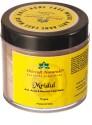 Oilcraft Naturals Anti Acne Face Mask - 70 G