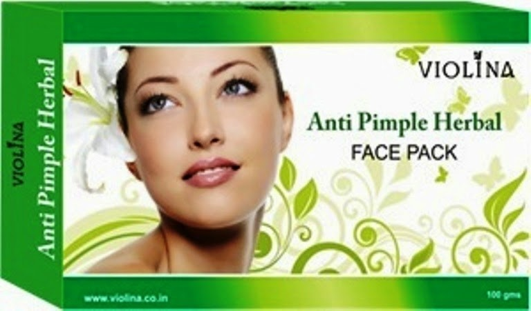 53% OFF on ionic Anti Acne Face Gel for Pimple free Smooth & Soft
