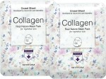 Mirum Face Packs Mirum Collagen Real Natural Mask Pack