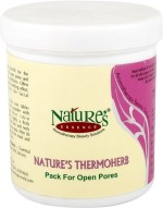Nature's Essence Face Packs Nature's Essence Thermoherb