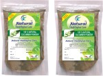Natural Healthplus Care Face Packs Natural Healthplus Care Cucumber Powder Combo