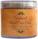 Nirvaaha Natural Mud Face Pack - 90 G