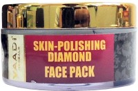 Vaadi Skin-polishing Diamond Face Pack (70 G)