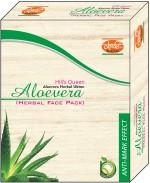 Khadi Face Packs Khadi Hill's Queen Aloevera Face pack