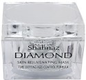 Shahnaz Husain Diamond Skin Rejuvenating Mask - 50 G