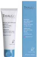 Thalgo Immediate Bio Soothing Mask (50 Ml)