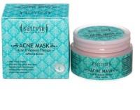 Sattvik Organics Acne Mask (40 G)