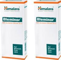Himalaya Bleminor Anti-Blemish Cream (60 Ml)
