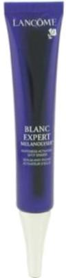Lancome Face Treatments Lancome Blanc Expert Melanolyser Whiteness Activating Spot Eraser