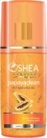 Oshea Herbals Papayaclean Anti Blemish Gel (50 G)