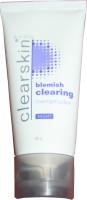 Avon Blemish Clearing Overnight Lotion (50 G)