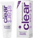 Dermalogica Breakout Clearing Overnight Treatment - 60 Ml