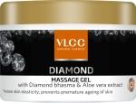 VLCC Face Treatments VLCC Diamond Massage Gel