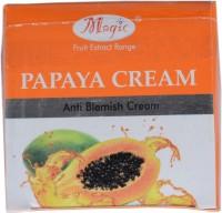Nature's Essence Anti Blemish Cream (50 G)