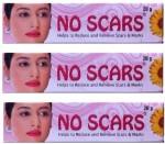 Torque Pharmaceuticals Face Treatments Torque Pharmaceuticals No Scars Cream